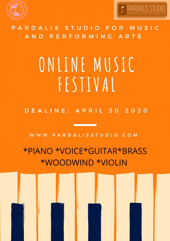 https://pardalisstudio.com/wp-content/uploads/2020/03/Orange-Jazz-Festival-Concert-Poster1-724x1024.png
